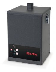 Modix Active Air FIlter