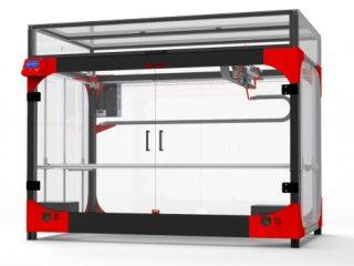 modix-Extra-Large-120X-3D-Printer-2y